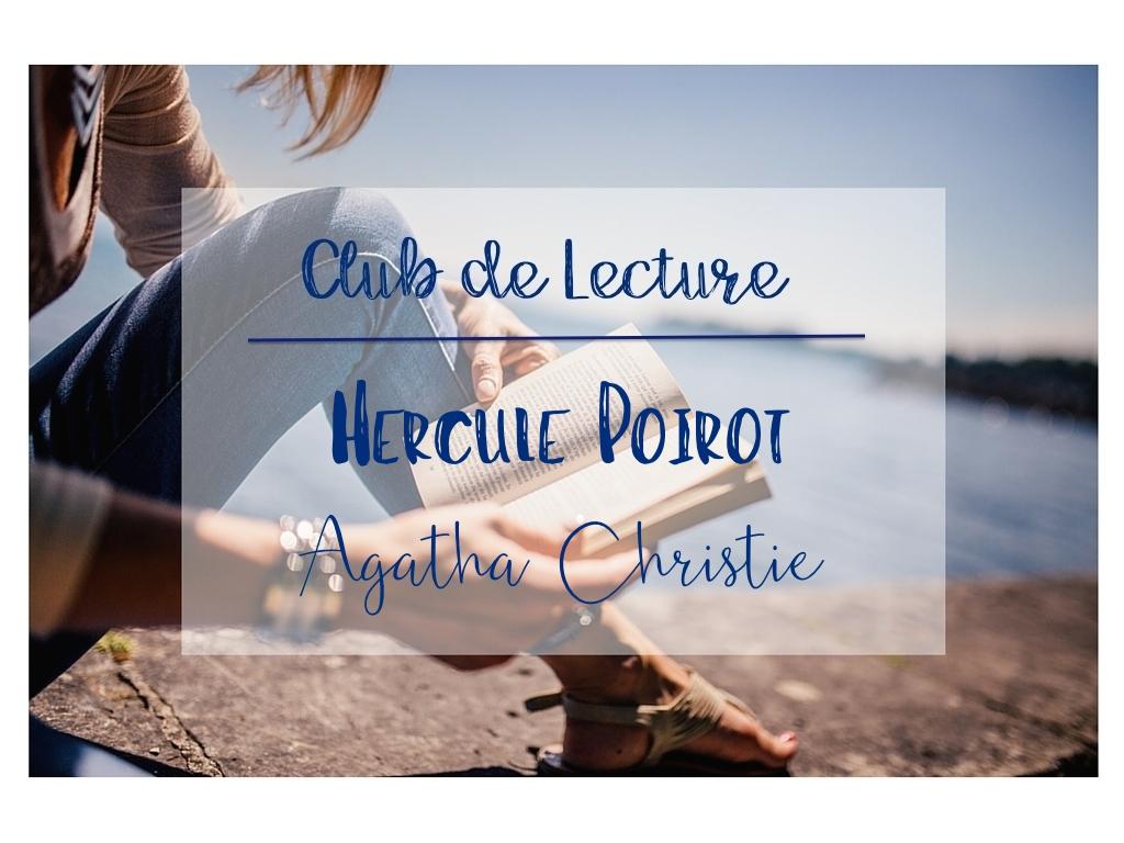 club_de_lecture - Hercule Poirot