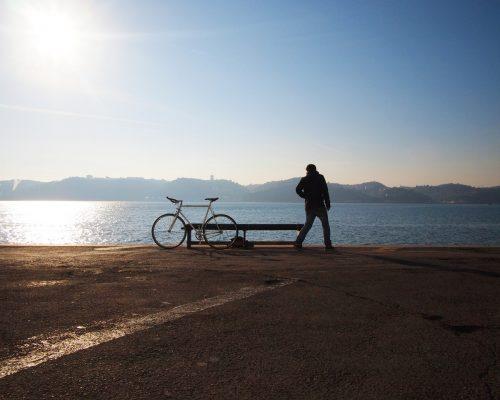 organiser-son-voyage-en-vélo